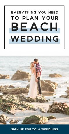 """Planning a wedding? Meet your free suite of wedding planning tools. Your wedding website, registry, checklist, and guest list ALL in one place. We like to call it """"the heart of your wedding,"""" but we'll let you decide."""