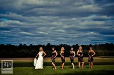 Me and my girls! My Girl, Thats Not My, Wedding Photography, My Love, Girls, Photos, 15 Years, Toddler Girls, Pictures