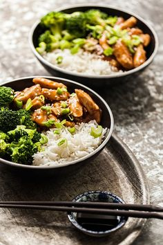 Asian, Grilling, Curry, Paleo, Good Food, Food And Drink, Lunch, Cooking, Ethnic Recipes
