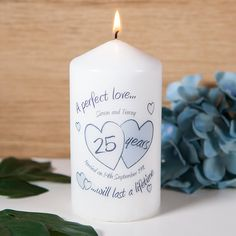 Wedding Gift For Older Couple Second Marriage Anniversary Gifts