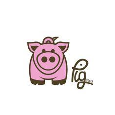pig cloth