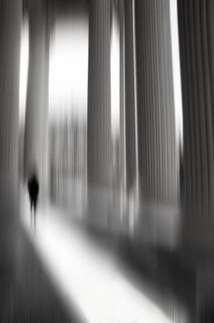 Pillars. S)