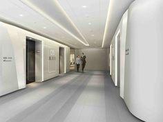 Linkong SOHO building   Zaha Hadid Architects - Arch2O.com