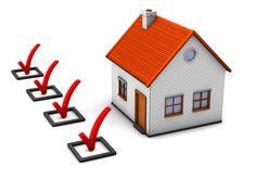 Los requisitos indispensables para solicitar un crédito hipotecario