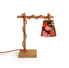 BBel - Abajur na decoração de ambientes - yvonnemolina@gmail.com - Gmail