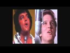 Médico legista que acompanhou necropsia de Elvis faz revelações exclusivas - YouTube