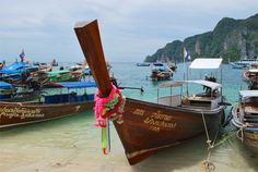 #FareastHoneymoonPackages  #HoneymooninSouthEastAsia Honeymoon Special Packages offers Best #HoneymoonDestinations in South East Asia like Mauritius, Maldives, Phuket, Krabi, Bali, Singapore, Australia and New Zealand  with amazing discounted prices.