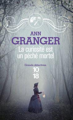 Delphine Rivet | Traductrice littéraire de l'anglais vers le français