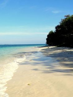 Gili nanggu beach Lombok, Backpacking, Places To See, Wanderlust, Beach, Water, Photography, Travel, Outdoor