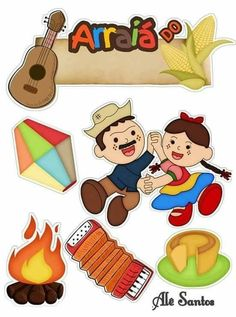 Família Arruda Baby Cards, Cupcake Toppers, Bowser, Diy And Crafts, Lily, Clip Art, Scrapbook, Stickers, Party