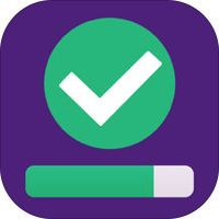 Vocabulary Builder from Magoosh by Magoosh