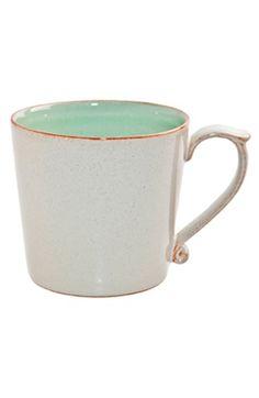 Denby 'Heritage' Large Mug available at #Nordstrom