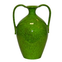 Italian Pottery, by Bitossi? for Rosenthal-Netter, circa 1960's