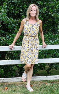 Stitch Fix Outfits, Dresses, Fashion, Vestidos, Moda, Fashion Styles, Dress, Fashion Illustrations, Gown