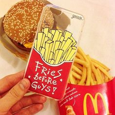 >Hungry for more? Check out our website goca.se/buy #sorrynotsorry #galaxys5 #galaxys6 #galaxys7 #grandprime #instadaily #instamood #iphone #phonecase #samsung. Phone case by Gocase www.shop-gocase.com