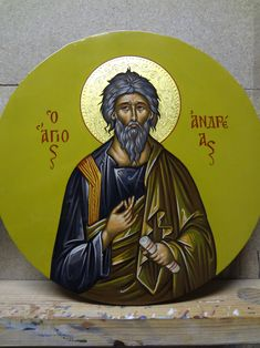 My Art Studio, Orthodox Icons, Saints, My Arts, Princess Zelda, Fictional Characters, Crete, Fantasy Characters