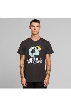 Tričká s potlačou od Etikbutik Mens Tops, T Shirt, Fashion, Supreme T Shirt, Moda, Tee Shirt, Fashion Styles, Fashion Illustrations, Tee