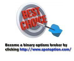 Autobinarysignals: #1 Binary Options Software  http://autobinarysignals.com/?hop=yanlizkral  AutoBinarySignals.com | Binary Options Trading Solution AutoBinarySignals is the next generation of automated Binary Options trading. ABS is a unique way of making money online through binary options.