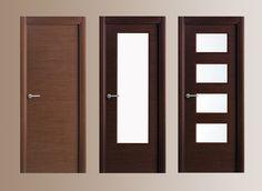 Puertas de madera, acorazadas y blindadas. www.dukema.es