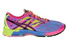 Chaussures de pour course ASICS GT 1000 T4K8N 3 pour femme course T4K8N 2ac9b3d - propertiindonesia.site