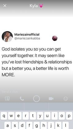 Real Talk Quotes, Fact Quotes, Mood Quotes, True Quotes, Spiritual Quotes, Positive Quotes, Twitter Quotes, Queen Quotes, Cristiano