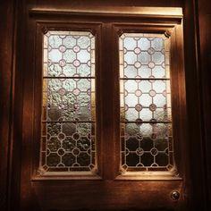 明治時代の扉