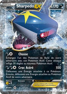 Carte XY Primo Choc 91.png