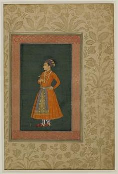 Mughal India: Art, Culture and Empire at the British Library 9 Nov - 2 April