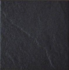 #Marazzi #Naturalstone Black Pc 10x10 cm M7U1 | #Gres #pietra #10x10 | su #casaebagno.it a 24 Euro/mq | #piastrelle #ceramica #pavimento #rivestimento #bagno #cucina #esterno