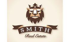 Smith Real Estate #logo