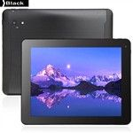 """W7 5.7"""" IPS Capacitiva Android 4.0.4 MTK6577 http://www.tinydeal.com/es/thl-w7-57-ips-screen-android-404-mtk6577-3g-phone-p-84891.html"""