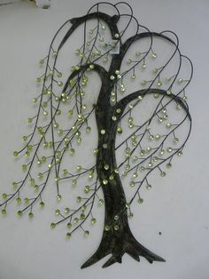 """Large Rustic Wall Art 