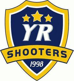 York Region Shooters S.C.