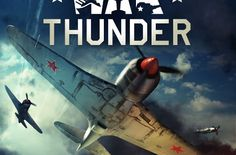 War Thunder Hack Tool 2014 - Free cheat with No Survey | TopHacks