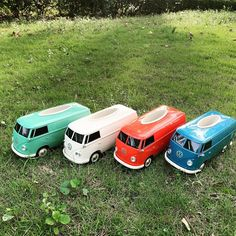 VW T1 Bus 🚌 Multi-functional box #mobilesteriofficial #vwt1bus #vwt1lovers ##vwbus #vw #vwlove T1 Bus, Vw T1, Toys, Car, Activity Toys, Automobile, Clearance Toys, Gaming, Games