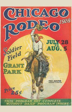 1000 Images About Vintage Western Posters Flyers And