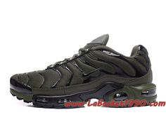 Homme Nike Air Max Plus Chaussures Tn Requin Pour Pas Cher Brow Nike Air Max Tn, Nike Air Max Plus, Nike Basketball, Baskets, Basket Ball, Hiking Boots, Stuff To Buy, Shoes, Tennis