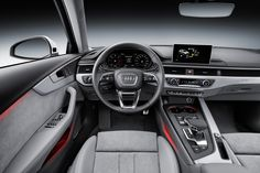 119 best allroad images on pinterest nice cars vehicles and audi rh pinterest com