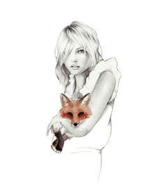 Illustration Kelly Smith.