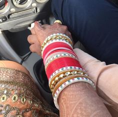 Tips For Putting Together A Successful Wedding Day. Wedding planning can be as difficult as it is stressful. Wedding Chura, Wedding Bride, Dream Wedding, Wedding Dresses, Hand Pictures, Hand Pics, Cute Romantic Quotes, Indian Wedding Pictures, Bridal Chuda