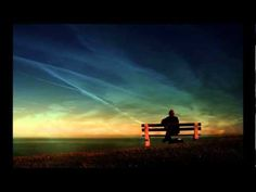 ▶ [CHILL] Christophe Goze-Promenade With Satie - YouTube