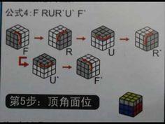 B01DAXWDPS  Vdealen 3x3x3 Vitesse Cube de Magique Professionnel