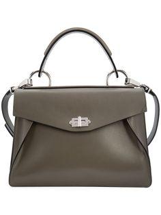 Shop Proenza Schouler Hava shoulder bag.