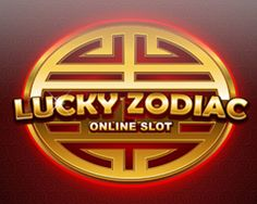 Care to know your star signs? Find out your luck at Lucky Zodiac! I got mine for about 1050 coins! Win and spin for more!