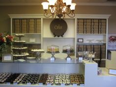 best cupcake shop in Lubbock, Tx