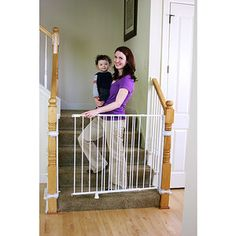 1000 Images About Safety On Pinterest Gates Safety