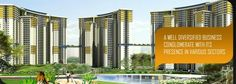 """Unnati Fortune Group is here with another residential project named """"The Aranya"""". It is offering residential apartments at very genuine price with many modern and unique facilities."""