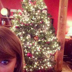 New Kid on the Block - Taylor Swift's Tribeca Penthouse - Lonny