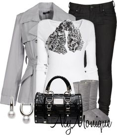 """""""Untitled #787"""" by alysfashionsets on Polyvore"""