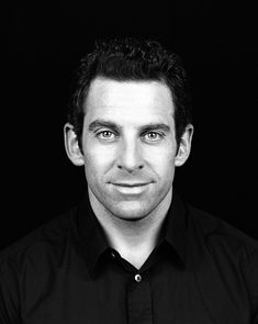 Sam Harris on Spirituality without Religion, Happiness, and How to Cultivate the Art of Presence